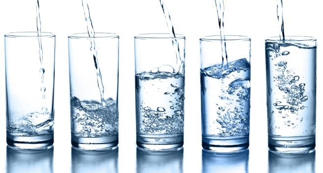 What are the dangers of alkaline water